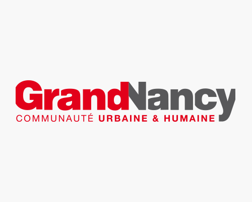 grandNancy